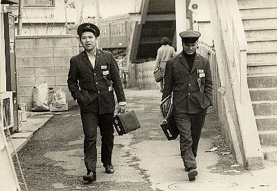 「国鉄改革」の画像検索結果